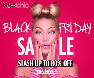 Black Friday-Up To 80% Off + Low To $0.99