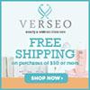 Verseo.com