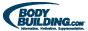 Body Building.com coupons
