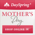 Christian Mother's Day Cards and Gifts