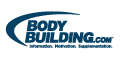 Bodybuilding.com_Logo_12x60