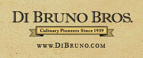 DiBruno.com – Gourmet Cheeses, Meats, Groceries, and Gifts at DiBruno.com!