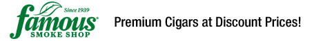 FSS: Premium Cigars at Discount Prices! 468x60