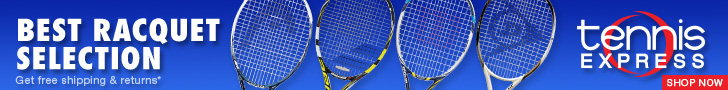 Shop Best Racquet Selection