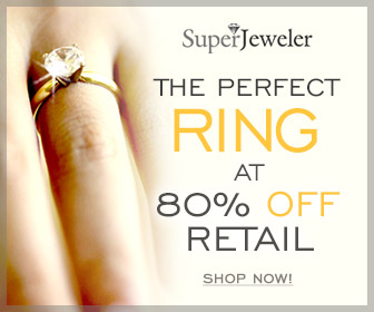 wedding ring sales