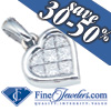 Buy Jewelry online at Finejewelers.com
