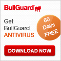 BullGuard Anti-Virus
