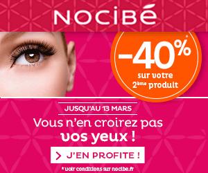 Offre exclusive janvier_300x250