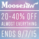 40% off Gear, Clothing and More with Code SOUP