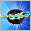 The Best Hockey Selection and Prices!