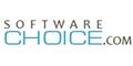 Software-choice.com -20%
