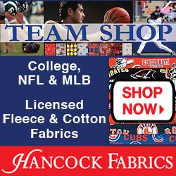 250x250 Licensed Team Shop