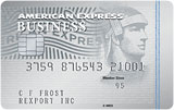 Apply online for SimplyCash® Business Card from American Express