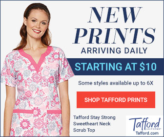 Tafford Prints Starting at $10