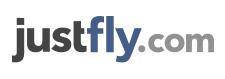 Justfly.com