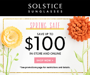 Spring Sale Up to $100 Off 300x250