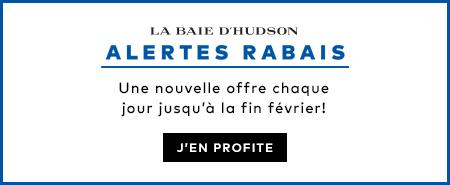 (1/30-2/26) Alertes rabais à labaie.com