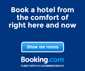 Hotels available worldwide