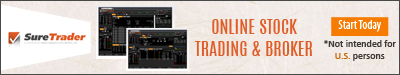 Stock Trading & Broker