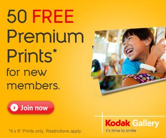 20% & 20 Prints 336x280