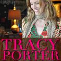 www.TracyPorter.com
