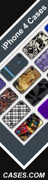 Cases.com