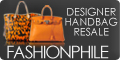 Fashionphile - Buy Sell Designer Handbags