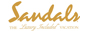 Sandals Luxury Included Resorts