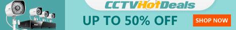 CCTVHotDeals.com On Sale