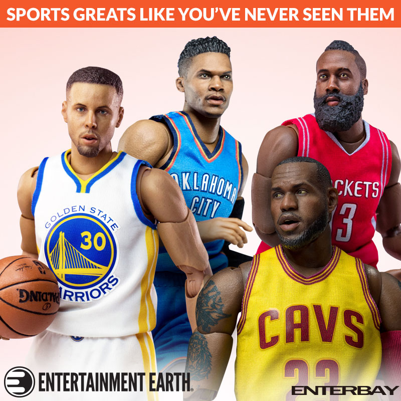 http://www.entertainmentearth.com/cjdoorway.asp?url=hitlist.asp?company=Enterbay
