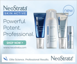 NeoStrata Free Shipping & 3 Samples on orders $75+