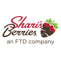 Shari's Berries Coupon