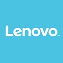Lenovo deals and coupons