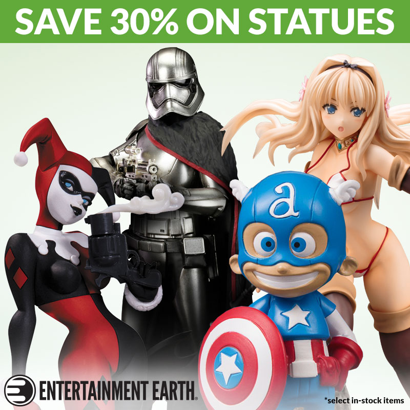http://www.entertainmentearth.com/cjdoorway.asp?url=hitlist.asp?spotlight=5657