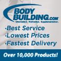 Go to Bodybuilding now