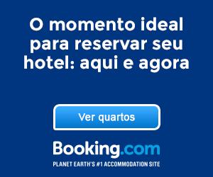 booking ofertas
