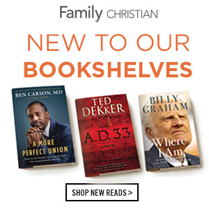 View all of our new release books
