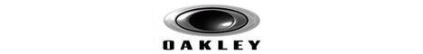 oakley coupons oakley.com