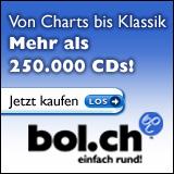 ABBA - ZZ TOP Musik bei bol.ch