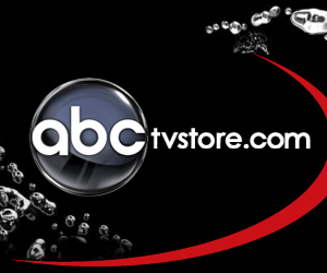 Shop ABC Tv Official Store