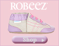 Deals on Robeez Coupon: Extra 10% Off Everything