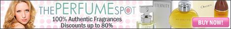 PerfumesAmerica.com - FREE Shipping