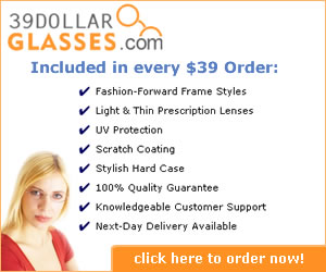 Prescription Eyeglasses Online.