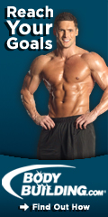 Bodybuilding.com: Best online prices
