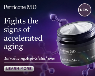 Perricone Anti-Aging Banner 336x269