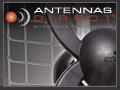 Indoor Outdoor Antenna