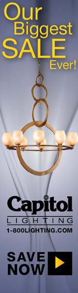 Shop 1800Lighting.com!