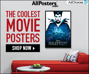 Marvel® at AllPosters.com