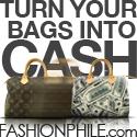 Fashionphile - Buy Sell Designer Handbags