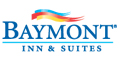 Baymont Inn & Suites: Extra 20% Off 3 Nights Stay + Vacation Package from $63.99